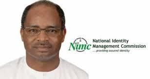 NIMC: President Buhari Approves Second Term