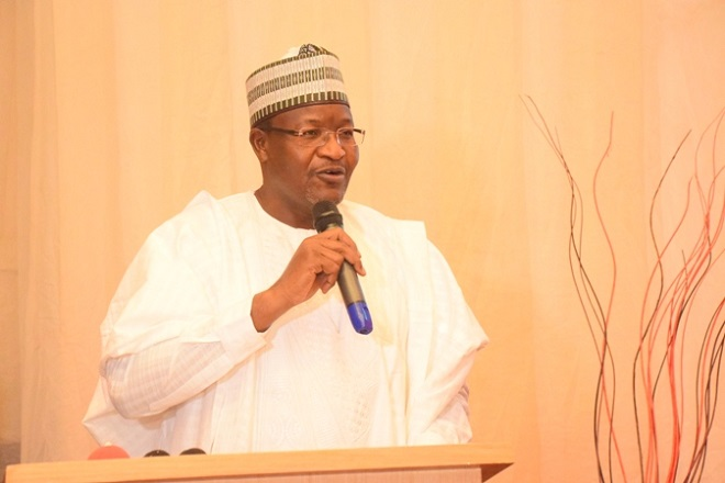 Cybersecurity: NCC Commences Nationwide Sensitisation