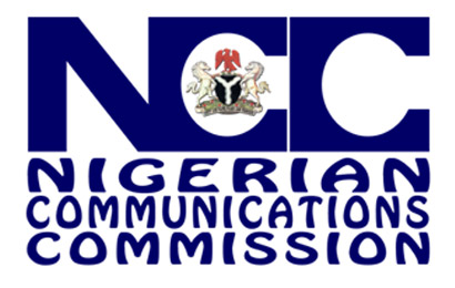 PRESS STATEMENT –  NCC Creates New Department to Accelerate FG's Digital Economy Agenda