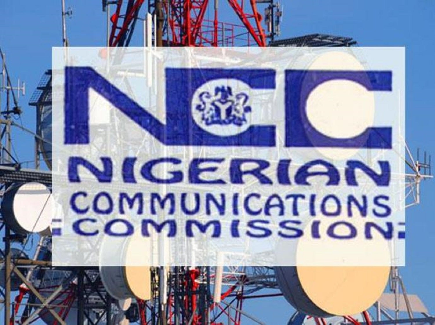 NCC inks e-Services deal with postal services