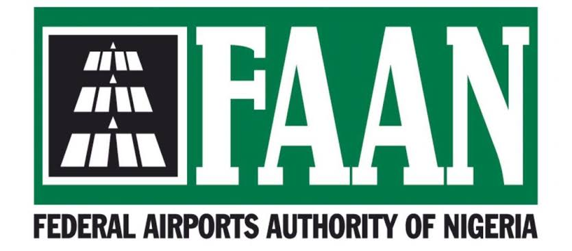 FAAN Moves Corporate Headquarters To Abuja