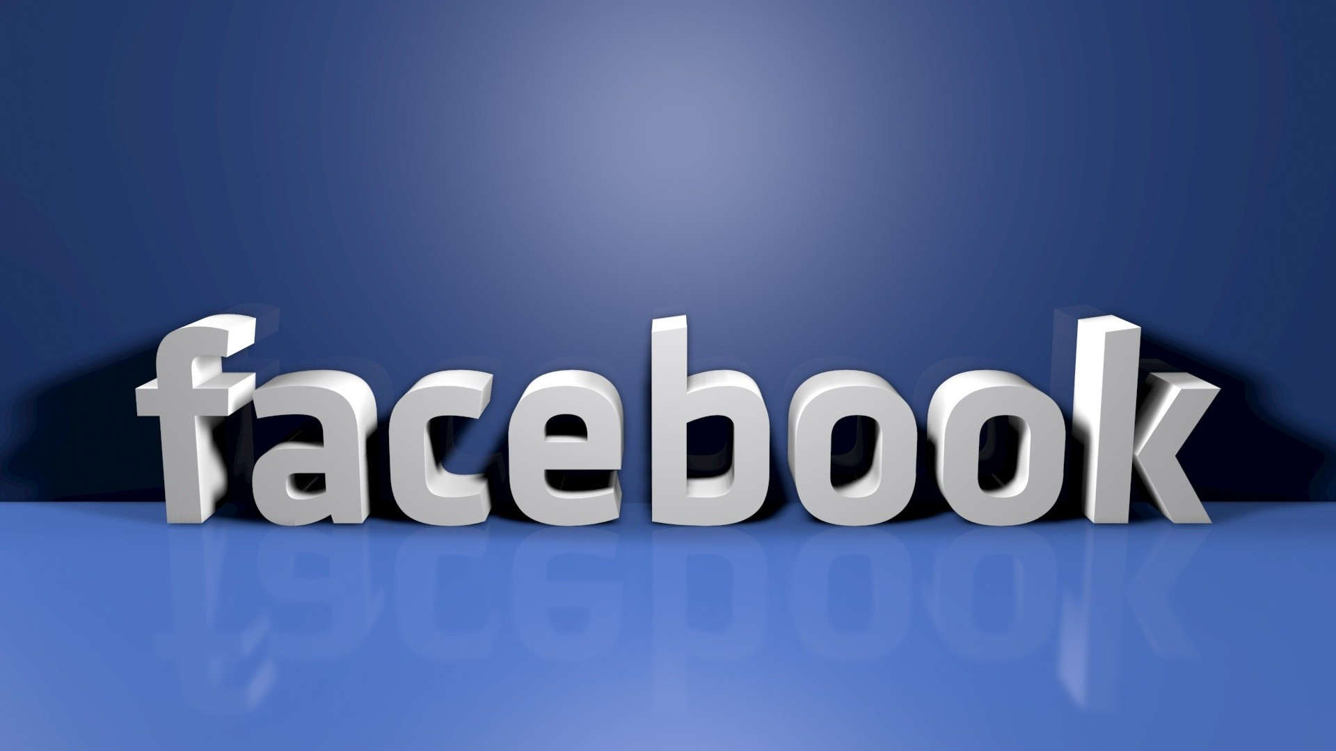 12 Africans To Join Facebook Community Accelerator Programme