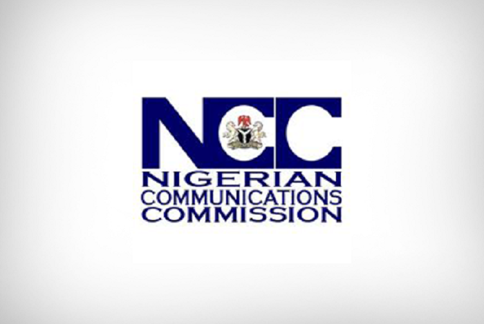 NCC Creates Digital Economy Department