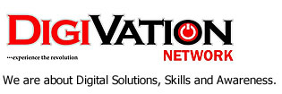 Digivation Network