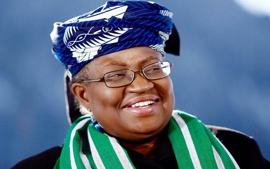 WTO DG: How Ngozi Okonjo Iweala Emerged Finalist