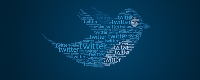 Twitter To Set Up African Office in Ghana