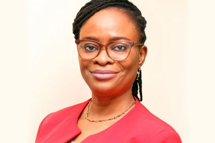 Microsoft Nigeria Appoints Olatomiwa Williams As Country Manager