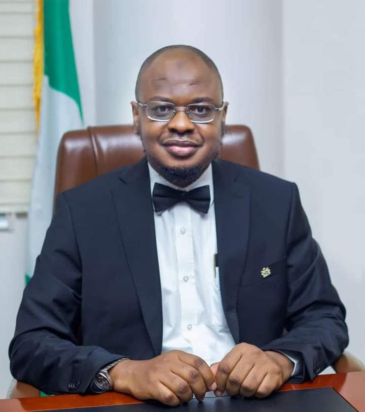 Pantami Gets Nod From FEC on 5G Policy